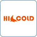 HI-COLD