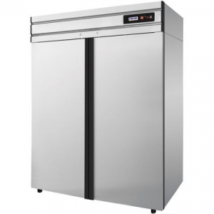 ХолодильныЙ унивесальный шкаф POLAIR